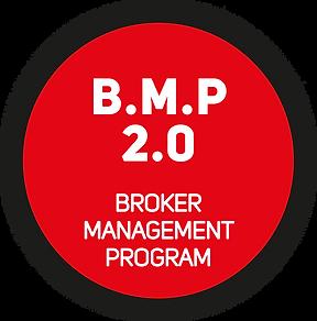 BMP-2_0-logo.png