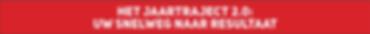 Schermafdruk 2019-09-23 11.15.06.png