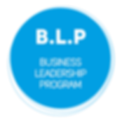 Business Leadership Program.png