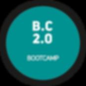 BC-2_0-logo.png