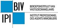 biv-logo.jpg