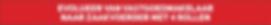 Schermafdruk 2019-09-23 09.37.40.png