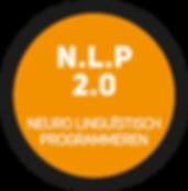 NLP-2_0-logo.png