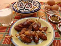 Moroccan-Ramadan-Ftour-Friendly-Morocco.