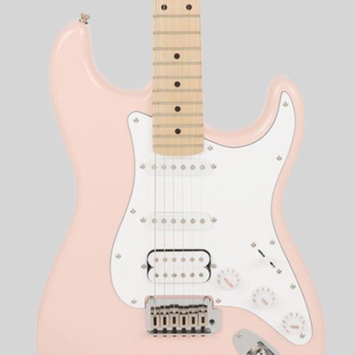 Shell Pink (M)