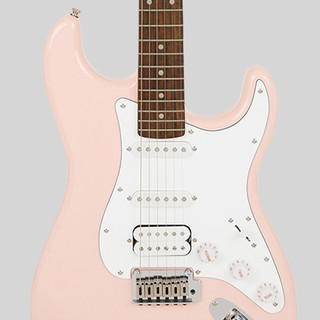 Shell Pink (L)