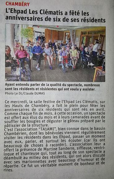 article journal du 28 avril 2021 Clématis Chy_edited.jpg