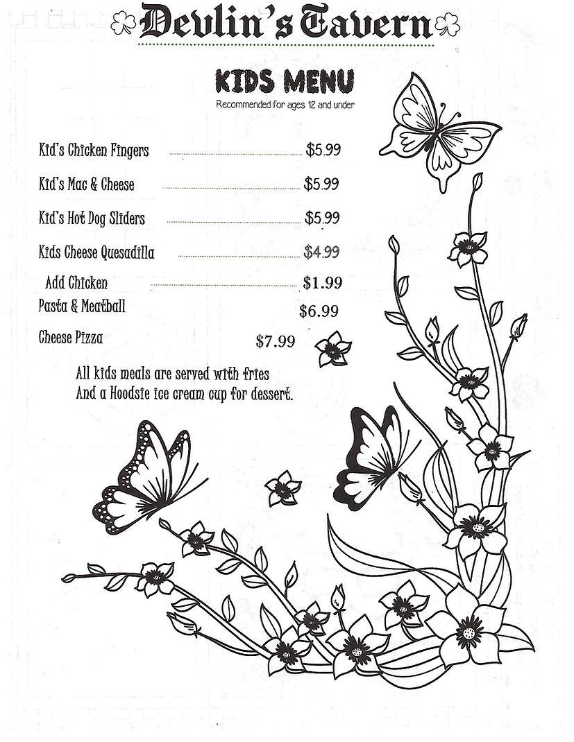 kids menu 11-14-2020 jpg.jpg