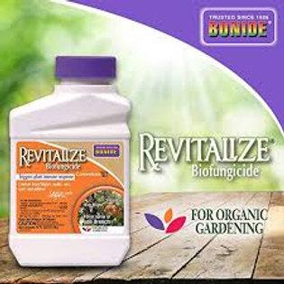 Bonide Revitalize
