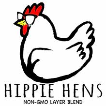 hippie hen.webp