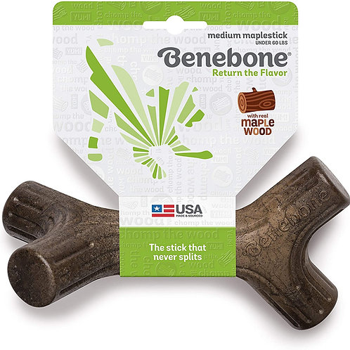 BENEBONE Medium Maplestick