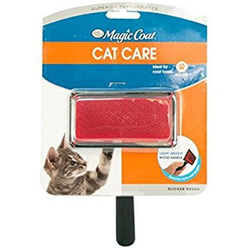 Magic Coat Cat Care Slicker Brush