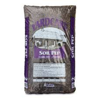 Soil Pep