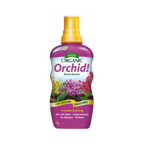 Espoma Orchid Bloom Booster