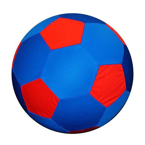 """Jolly Mega Ball 25"""" Soccer Ball Cover"""