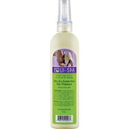 Equi Spa Not So Sweet Itch