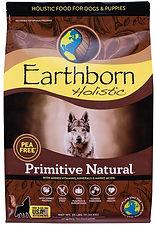 earthborn primitive natural.jpg