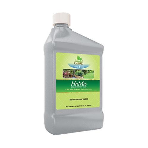 Natural Guard Liquid Humic Acid