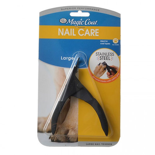 Four Paws Large Nail Clippers