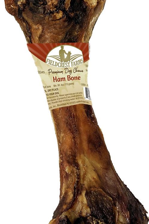 Fieldcrest Farms Ham Bone