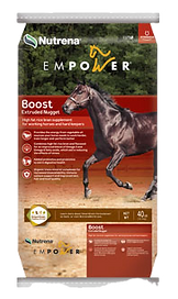 empower%20boost_edited.png