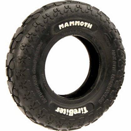 Mammoth Tire Biter