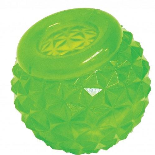 Spot Play'N Chew Treat Ball