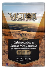 victor%20chicken%20and%20rice_edited.png