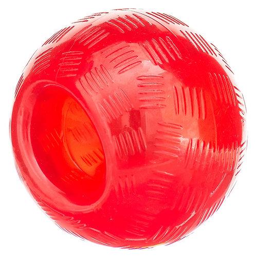 Spot Play Strong Ball