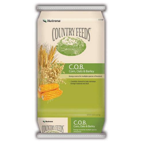 Country Feeds C.O.B.
