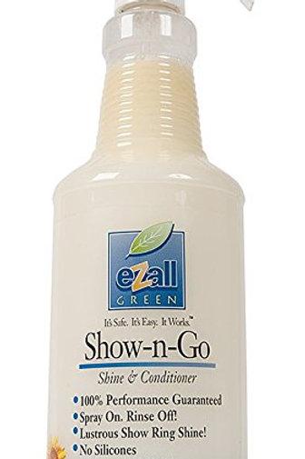 EZAll Show-N-Go
