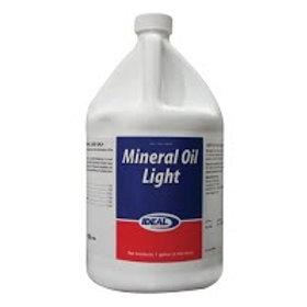 Mineral Oil Light 1 Gallon