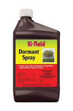 Hi Yield Dormant Oil