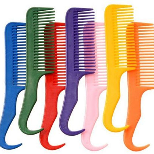 Tough-1 Plastic Pulling Comb