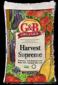 harvest supreme bag.png