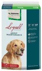 loyall maintenance.png