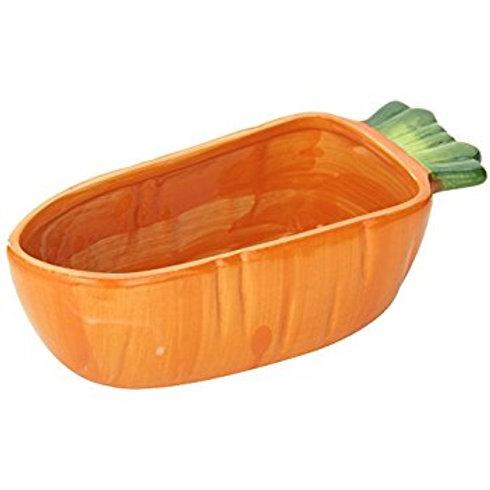 Vege-T-Bowl Carrot Large