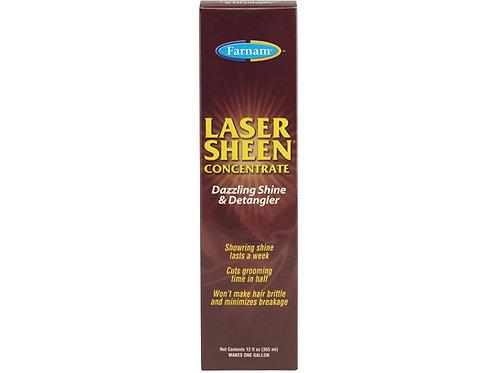 Farnam Laser Sheen Concentrate
