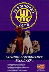 hi standard logo.png