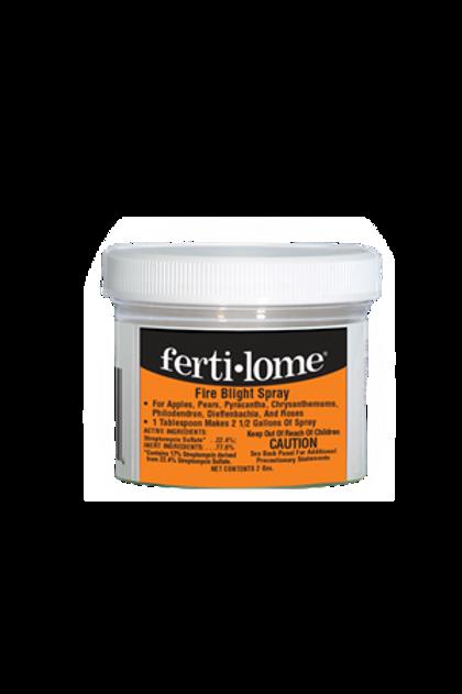 Fertilome Fire Blight Spray