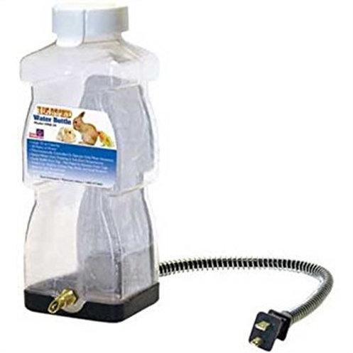 Farm Innovators Heated Water Bottle