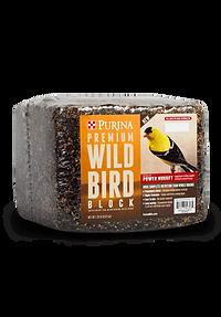 wild bird block.png
