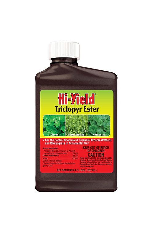 Hi Yield Triclopyr Ester
