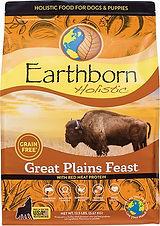 earthborn great plains.jpg