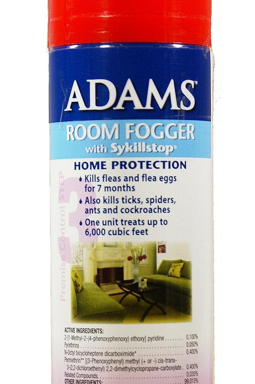 Adams Room Fogger