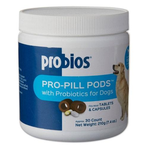 Probios Pro-Pill Pods Large