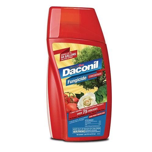 Daconil Fungicide