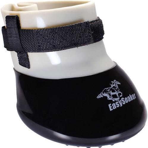 EasySoaker Horse Hoof Soaker Boot