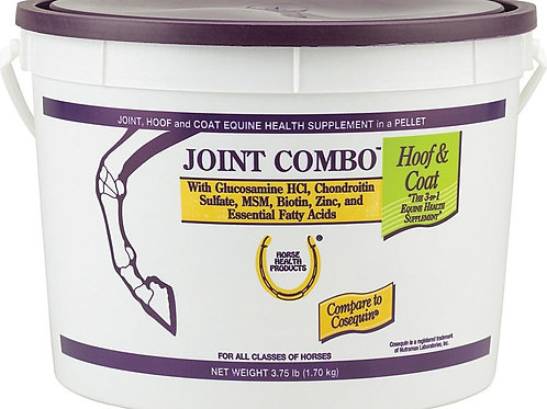 Joint Combo Classic