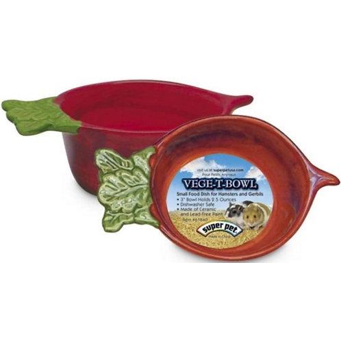 Vege-T-Bowl Radish Small